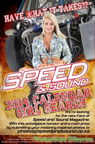 SpeedSound-2014-calendar-Search-682x1024[1]