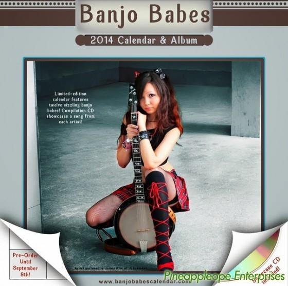 banjo_babes-750183[1]